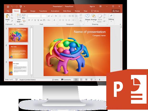 Gratis powerpoint templates backgrounds google slides themes free powerpoint templates toneelgroepblik Gallery